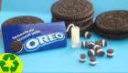DIY Miniature Oreo Cookies - DIY MINIS