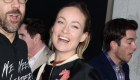 Olivia Wilde Addresses Reactions To Her 1984 Play