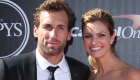 Erin Andrews Marries Jarret Stoll In Montana