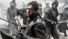 Kit Harington Will Be Honored At Italy's Giffoni Film Fest